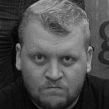 Victor Polischuk