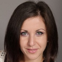 Adriana Vasiu