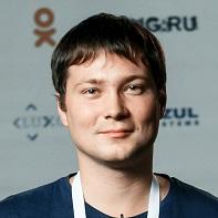 Alexander Tarasov