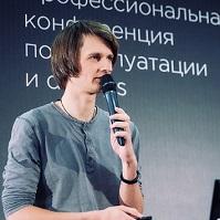 Alexander Akbashev