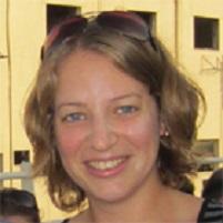 Talya Gendler