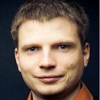 Вячеслав Москаленко