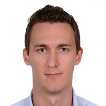 Andrey Dzynia