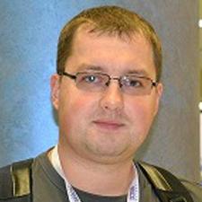 Sergey Kalinets