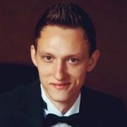 Vladimir Tsukur