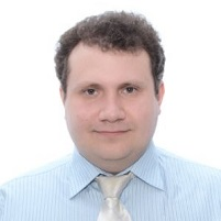 Igor Tsinko