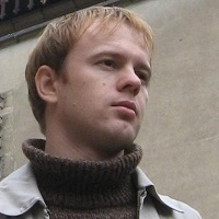 Boris Trofimov