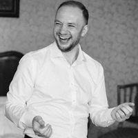 Andrey Vinda