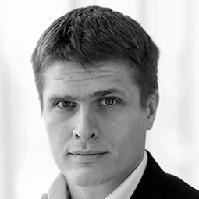 Vladimir Nikonov