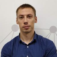Yevgeniy Byedaryev