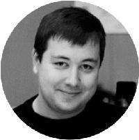 Dmytro Lavrinenko