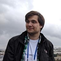 Aleksei Andreev