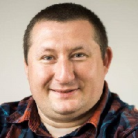 Stanislav Kolenkin