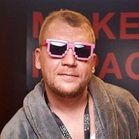 Viktor Polishchuk