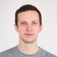 Dmytro Patkovskyi